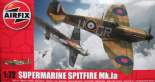 AIR01071B 1/72 Supermarine Spitfire Mk.I
